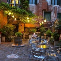 Отель San Moisè Италия, Венеция - 3 отзыва об отеле, цены и фото номеров - забронировать отель San Moisè онлайн фото 4