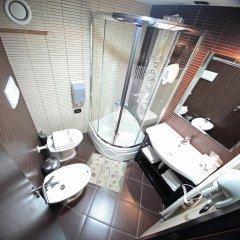 Hotel Vlora International 3* Стандартный номер с различными типами кроватей фото 4