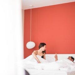 Design Hotel Tyrol Парчинес детские мероприятия