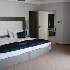 Moonlight Hotel - All Inclusive комната для гостей фото 18