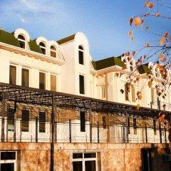 Отель Villa Bell Hill фото 2