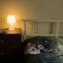 Гостиница Guest House Mayakovskaya Стандартный номер с двуспальной кроватью фото 3