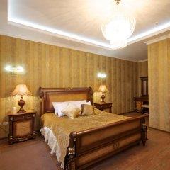 Отель Классик Люкс фото 5