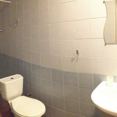 Гостевой Дом Рита Сочи ванная фото 2