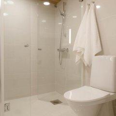 Апартаменты Helsinki Homes Apartments ванная фото 2