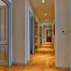 Отель Maison B Стандартный номер с различными типами кроватей фото 2