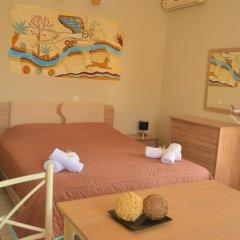 Отель Kafouros Hotel Греция, Остров Санторини - отзывы, цены и фото номеров - забронировать отель Kafouros Hotel онлайн детские мероприятия