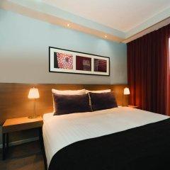 Adina Apartment Hotel Frankfurt Neue Oper 4* Апартаменты с различными типами кроватей фото 6