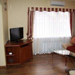 Гостиница Затерянный рай у Машука удобства в номере