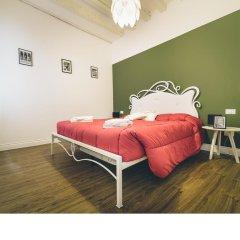 Апартаменты Juice Glam Apartments Венеция спа