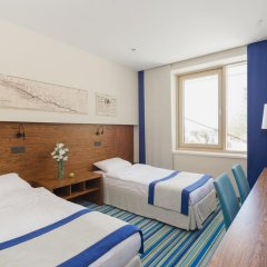 Гостиница Lavicon Apart Hotel Collection в Небуге 13 отзывов об отеле, цены и фото номеров - забронировать гостиницу Lavicon Apart Hotel Collection онлайн Небуг комната для гостей фото 7