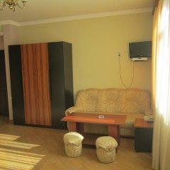 Syuniq Hotel спа