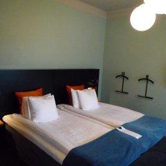 Отель RIDDARGATAN 4* Люкс фото 4