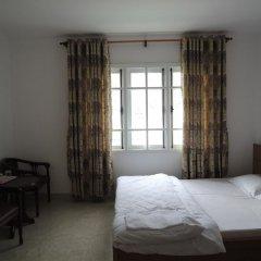 Отель Little Dalat Diamond 2* Стандартный номер фото 4