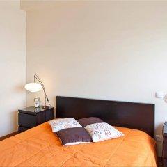 Отель The Porto Concierge - Anura Flat Порту комната для гостей фото 2