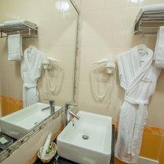 Гостиница Губернаторъ 3* Стандартный номер разные типы кроватей