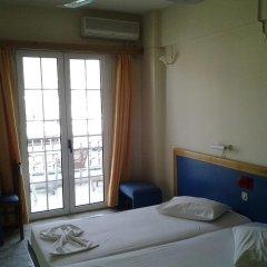 Olympic Hotel 2* Стандартный номер с различными типами кроватей фото 2