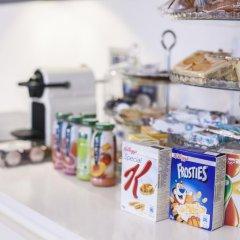 Отель Hemeras Boutique House Asole Италия, Милан - отзывы, цены и фото номеров - забронировать отель Hemeras Boutique House Asole онлайн питание