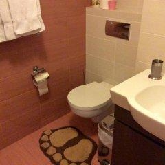 Мист Отель Стандартный номер с различными типами кроватей фото 16