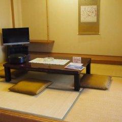 Отель Aso Kogen Hotel Япония, Минамиогуни - отзывы, цены и фото номеров - забронировать отель Aso Kogen Hotel онлайн детские мероприятия