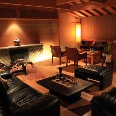 Отель Shogetsu развлечения