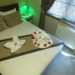Zirve Турция, Стамбул - отзывы, цены и фото номеров - забронировать отель Zirve онлайн спа фото 2