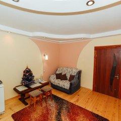 Гостиница СПА Вилла Жасмин Украина, Трускавец - отзывы, цены и фото номеров - забронировать гостиницу СПА Вилла Жасмин онлайн удобства в номере