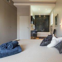 Отель La Tour Sarrasine Франция, Ницца - отзывы, цены и фото номеров - забронировать отель La Tour Sarrasine онлайн спа фото 2