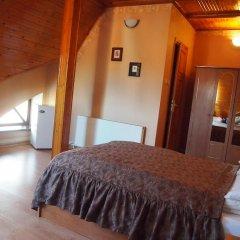Гостевой Дом Альбертина Номер категории Эконом с различными типами кроватей фото 2