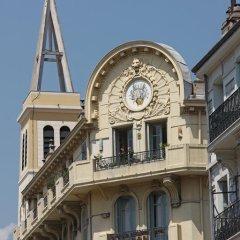Апартаменты MyNice Studio Comédie de Nice фото 3