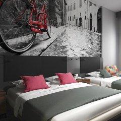 Ramira City Hotel - Adult Only (16+) комната для гостей фото 4