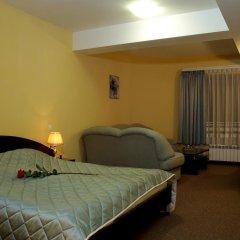 Luxor Hotel 3* Стандартный номер фото 5