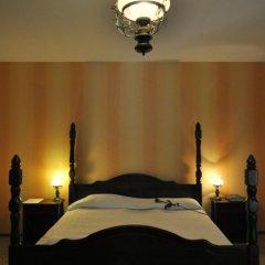 Отель Complex Izvora Болгария, Велико Тырново - отзывы, цены и фото номеров - забронировать отель Complex Izvora онлайн спа