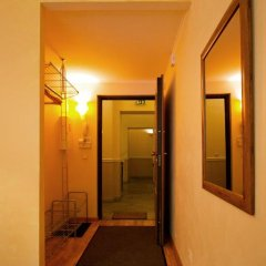 Апартаменты Solar Apartments Town Hall Square Таллин интерьер отеля