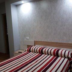 Отель Hostal Montreal комната для гостей фото 4