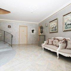 Отель Villa Morneto Полулюкс фото 4