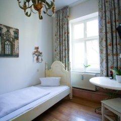 Отель SEIBEL Мюнхен детские мероприятия фото 2