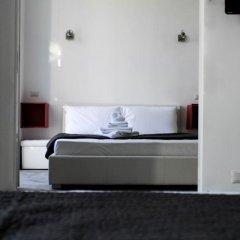 Отель I Love Vaticano комната для гостей фото 5