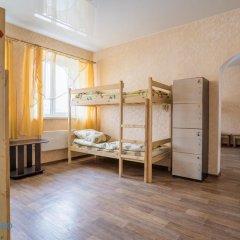 Гостиница Хостел House в Иваново 2 отзыва об отеле, цены и фото номеров - забронировать гостиницу Хостел House онлайн детские мероприятия