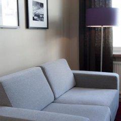 Hotel Aldoria 3* Люкс с различными типами кроватей фото 4