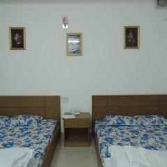 Отель Little Dalat Diamond Далат детские мероприятия