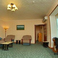Отель Силк Роуд Лодж Люкс фото 2