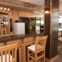 Briz - Seabreeze Hotel гостиничный бар