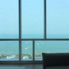 Отель Centric Sea Pattaya комната для гостей фото 4