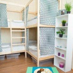 Гостиница Hostel Uyut в Саратове отзывы, цены и фото номеров - забронировать гостиницу Hostel Uyut онлайн Саратов детские мероприятия