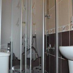Kaya Madrid Hotel 3* Стандартный номер с различными типами кроватей фото 13