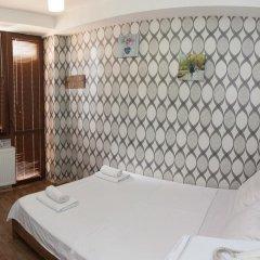 Hotel Kavela 3* Номер Делюкс с различными типами кроватей фото 17