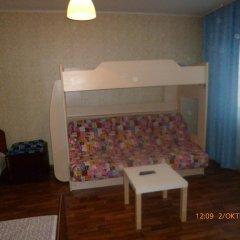 Гостиница ВикторияОтель на Мусы Джалиля Номер Эконом 2 отдельные кровати фото 8