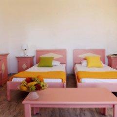 Отель Fereniki Resort & Spa детские мероприятия