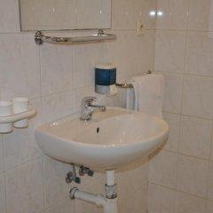 Hotel City Centre 2* Стандартный номер с различными типами кроватей фото 6